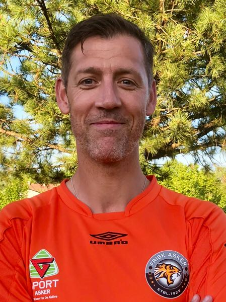 https://no-fotball.s2s.net/data/uimages/2018/05/28/profile_f6f5e.jpg